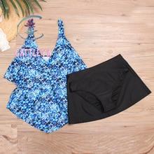 CATTLEYA push up bikini beach dress flower swimwear big size Micro Crochet monokini CQ 1808
