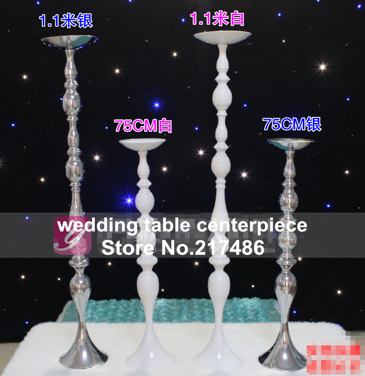 Free Shipping But Africa 330 Usd Will Be Add Metal Flower Vase Stand Centerpiece Wedding Tall In Glow Party Supplies From Home
