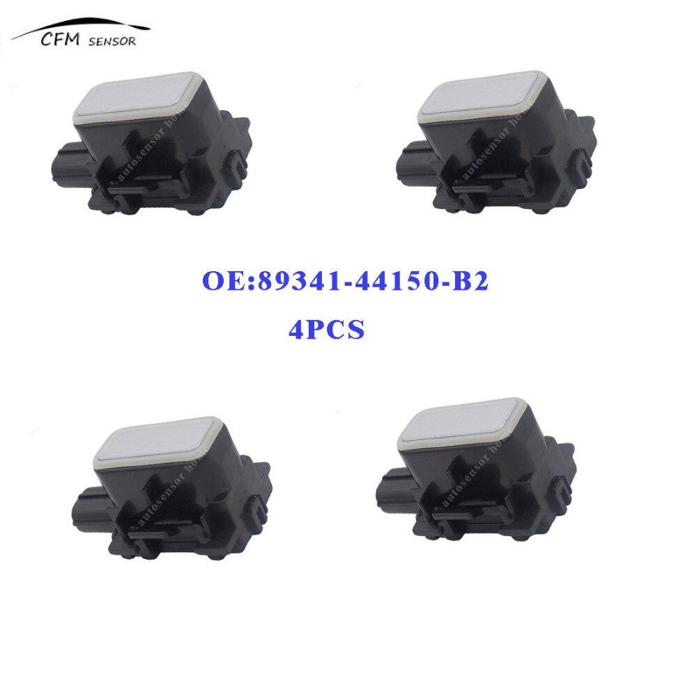 4-stks-Nieuwe-PDC-89341-44150-B2-Bumper-Parking-Afstand-Sensor-Voor-Lexus-GS300-350-430.jpg