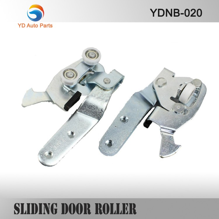 YDNB-020