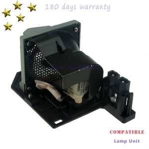 Image 3 - Compatible projector lamp with housing EC.J5600.001 for ACER X1160 X1160P X1160Z X1260 X1260E H5350 X1260P XD1160 XD1160Z