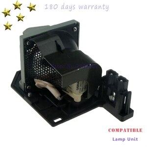 Image 3 - Tương thích Bóng đèn máy chiếu với nhà ở EC. J5600.001 cho ACER X1160 X1160P X1160Z X1260 X1260E H5350 X1260P XD1160 XD1160Z