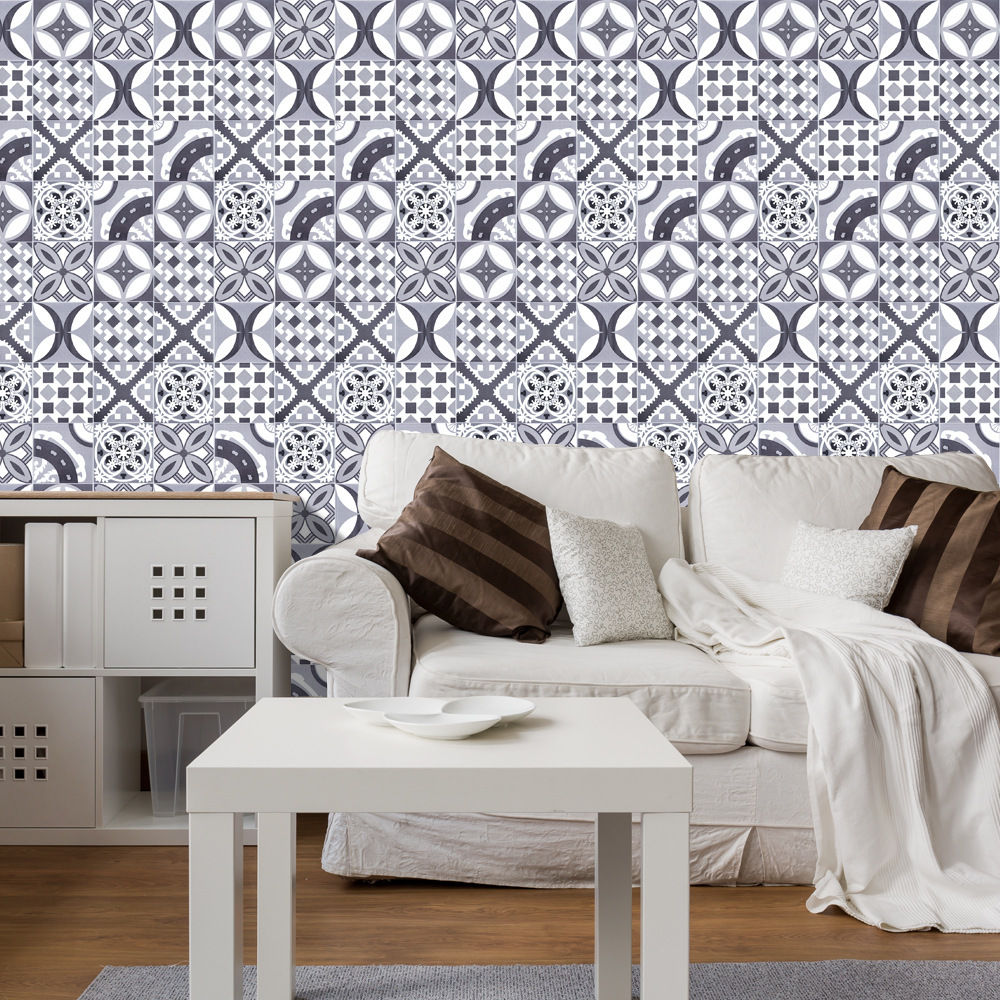 Buy european ceramic tiles and get free shipping on aliexpress dailygadgetfo Image collections
