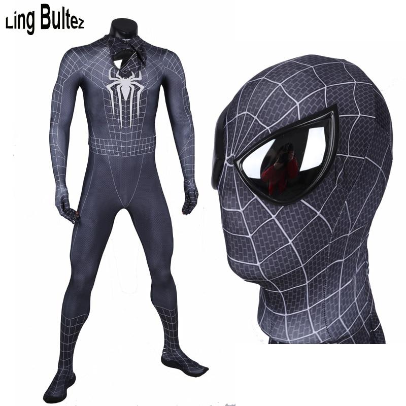 Aliexpress.com : Buy Ling Bultez High Quality New Black ...