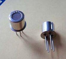 Sensor de qualidade do ar sensor de Odor MP501 original novo autêntica
