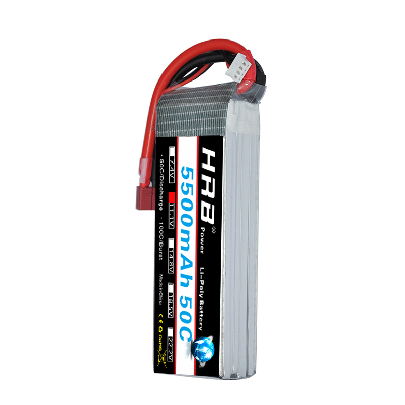 hrb lipo bateria 3 2 s s 02