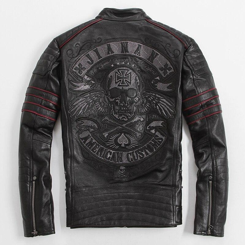 Blouson Harley Davidson Aliexpress