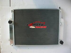 3 Row For BMW M3 E36 1992 93 94 95 96 97 98 99 full aluminum alloy radiator 1992-1999