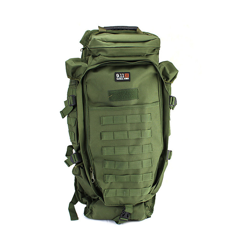 Popular 911 Tactical Backpack-Buy Cheap 911 Tactical Backpack lots ...