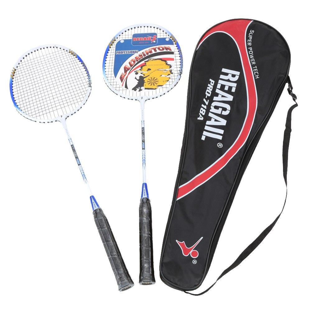 Online Get Cheap Badminton Racquet Set -Aliexpress.com ... Badminton Online