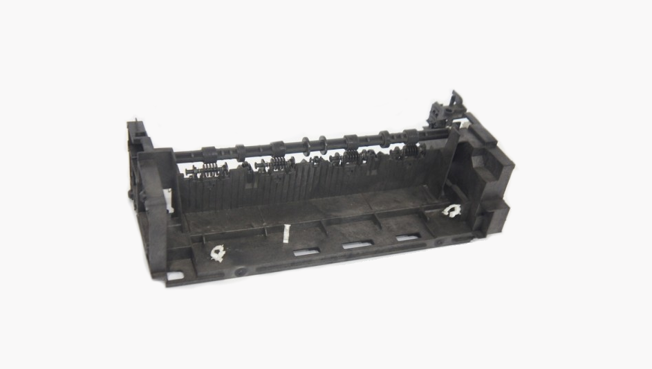 Delivery Assy for HP LaserJet P3015 RC2 7873