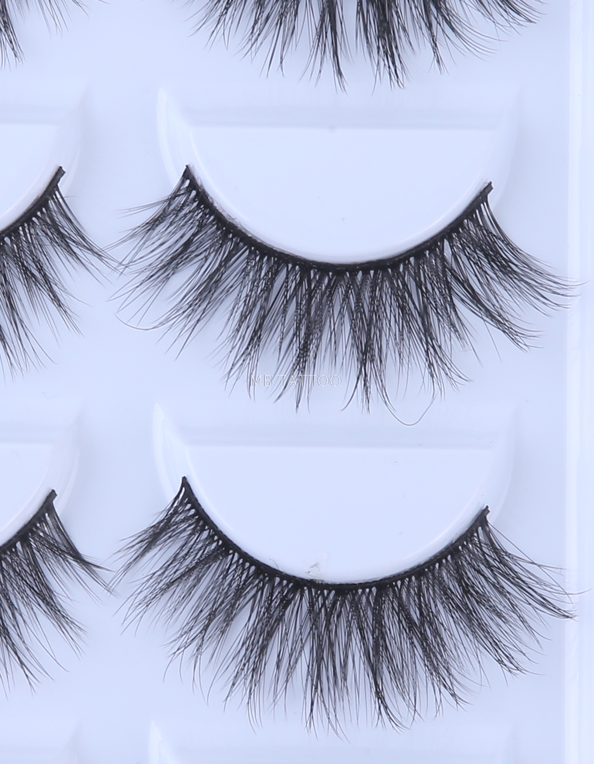 HTB1cXUUQ3HqK1RjSZFEq6AGMXXaW New 3D 5 Pairs Mink Eyelashes extension make up natural Long false eyelashes fake eye Lashes mink Makeup wholesale Lashes