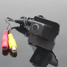 Для Mercedes-Benz R W251 2006 ~ 2013-Автомобиль Парковочная Камера/Задняя вид Камеры/HD CCD Ночного Видения/Резервное копирование Камера Заднего Вида
