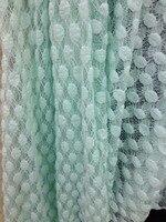 1KG Lace Fabric Stretch Wedding Fabric Soft 150CM width wedding dress craft sewing