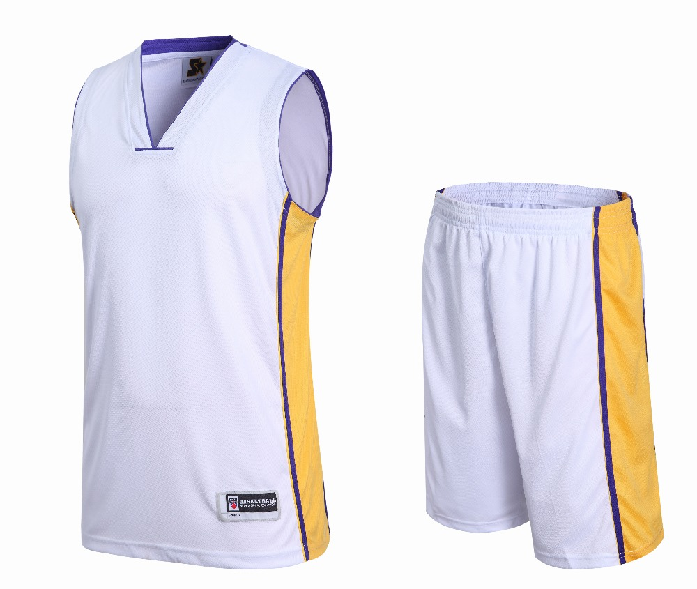 Basketball Jersey Designs Reviews - Online Shopping ...