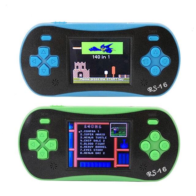 ninja turtles handheld game