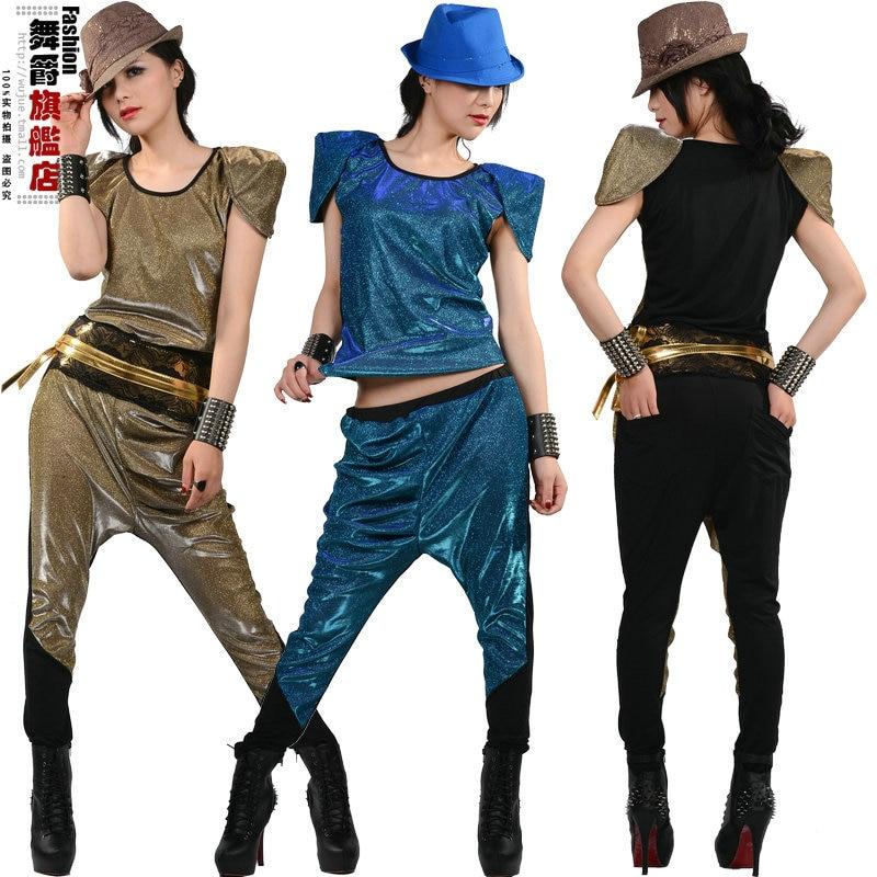 c59d89c613687 ropa danza hip hop