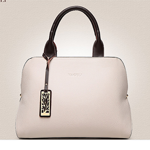 cow Leather Bags Handbags Women Famous Brands Big Women Crossbody Bag Tote Designer Shoulder Bag Ladies large Bolsos Mujer white instantarts famous brand women s large handbags cute animal cat dog shoulder bag ladies big tote bag designer women top hand bag