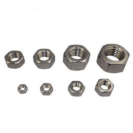 100PCS/LOT M3 Nut-in Nuts from Home Improvement