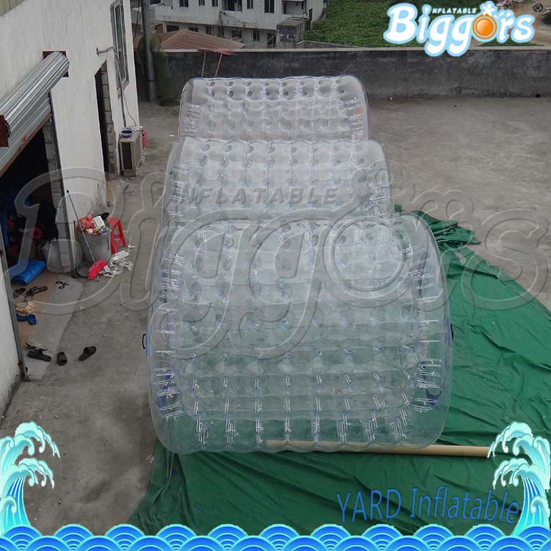 2111 inflatable water roller (7)