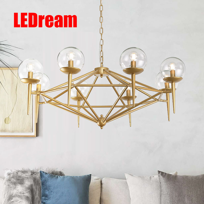 American  copper droplight simple dining-room bedroom study warm small droplight creative personality lamps american full copper pendant lights european style droplight living room bedroom dining room copper lamps and lanterns 110v 260v