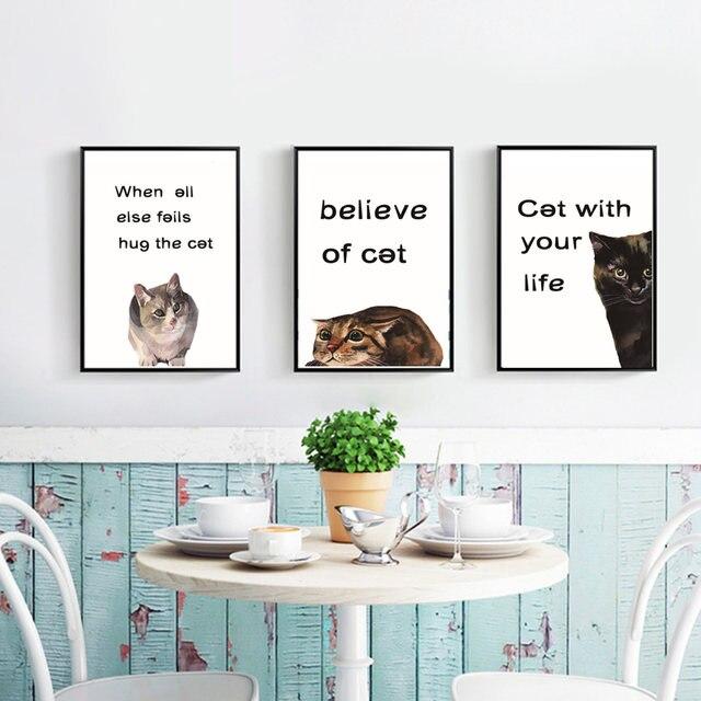 Emejing Leuke Posters Woonkamer Ideas - Home Ideas Design ...