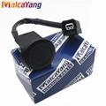 Передние парковочные датчики для Honda  парковочные датчики 39693SWWG01 39693-SWW-G01 для CRV черного цвета