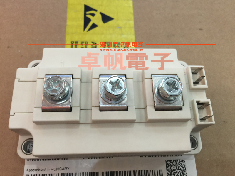 FF600R12KE4 power module spot sales welcome to order [west positive] power igbt module spot direct sales welcome to buy skm150gal12t4