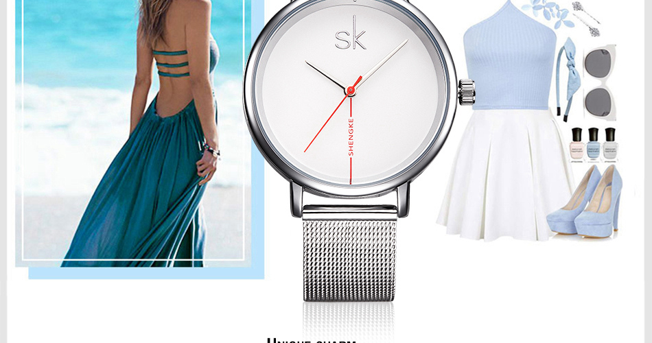 women-watch---K0050L-950-PC_17