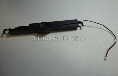 NEW FOR Dell Alienware M14X Subwoofer Speaker 0HJT1M HJT1M