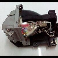 Lâmpada do projetor Original 331   2839 725   10284 UHP300 / 250 para De ll 4220 4230 4320|projector bulb|bulb|bulb projector -