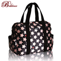 Multifunctional bolsa maternidade baby diaper bags baby nappy bag mummy maternity bags lady handbag messenger bags shoulder tote