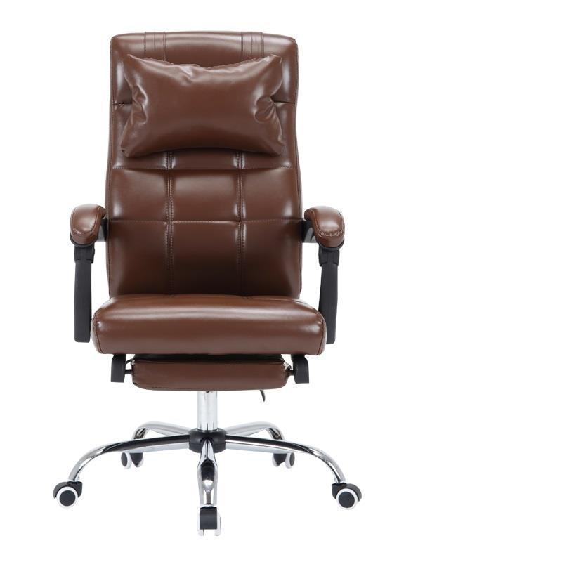 Fauteuil Stoelen Lol Cadir Oficina Chaise De Bureau Ordinateur Sessel Cadeira Gamer Leather Silla Gaming Poltrona Computer Chair