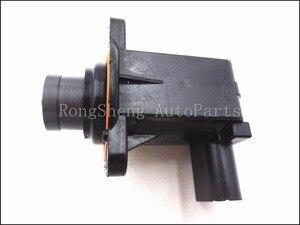 Image 2 - DPQPOKHYY 공기 감염 분배기 밸브 아우디 A3 A4 A5 A6 폭스 바겐 06H145710C
