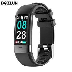 BOZLUN Smart Sport Fitness Tra