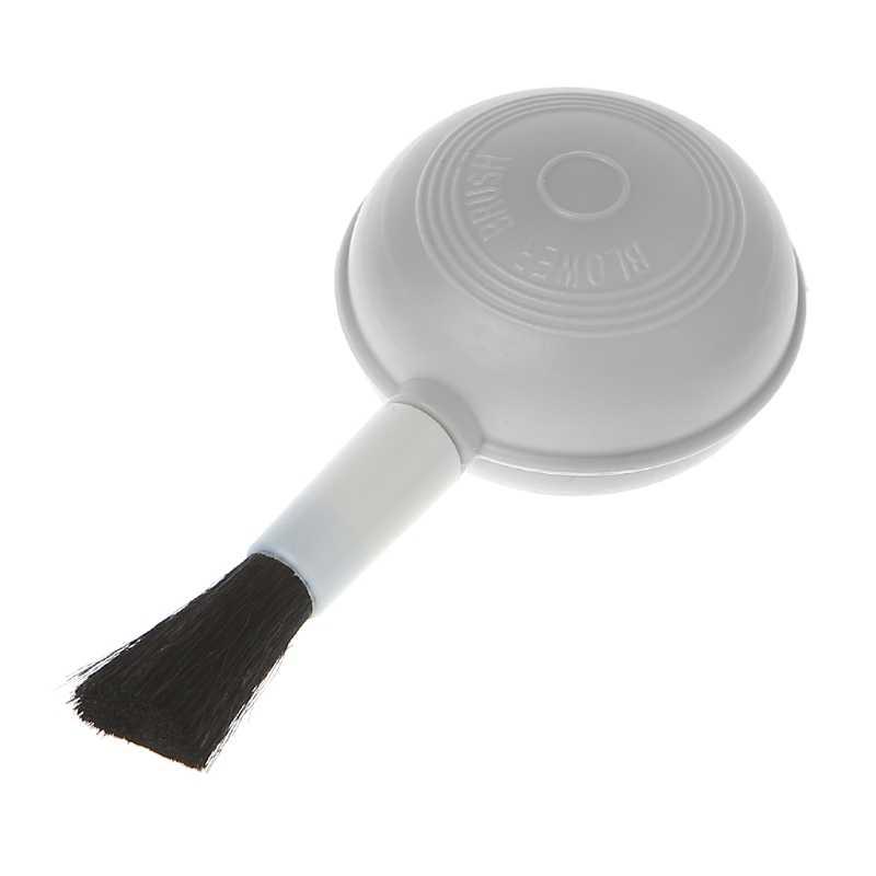 ANENG 2 в 1 Воздушная продувочная груша суккулентная очистка воздуха бусины пылесборник для камеры Лен