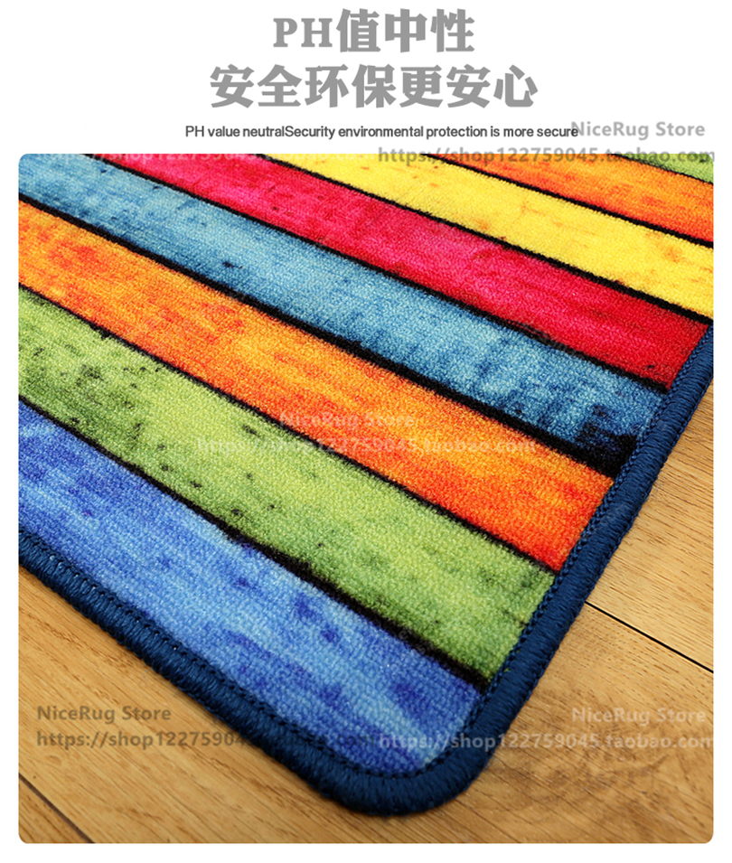pcok d area bamboo interior color for beautiful your close home up multi rugs co rug ideas decorating colorful hand bright on woven floor