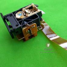VAU1254/31LF CD PRO 2 Lasereinheit para hifi CD Pro2LF mecanismo de CD VAU1254 HIFI de tubo recto/tubo superior mesa giratoria 1254/31