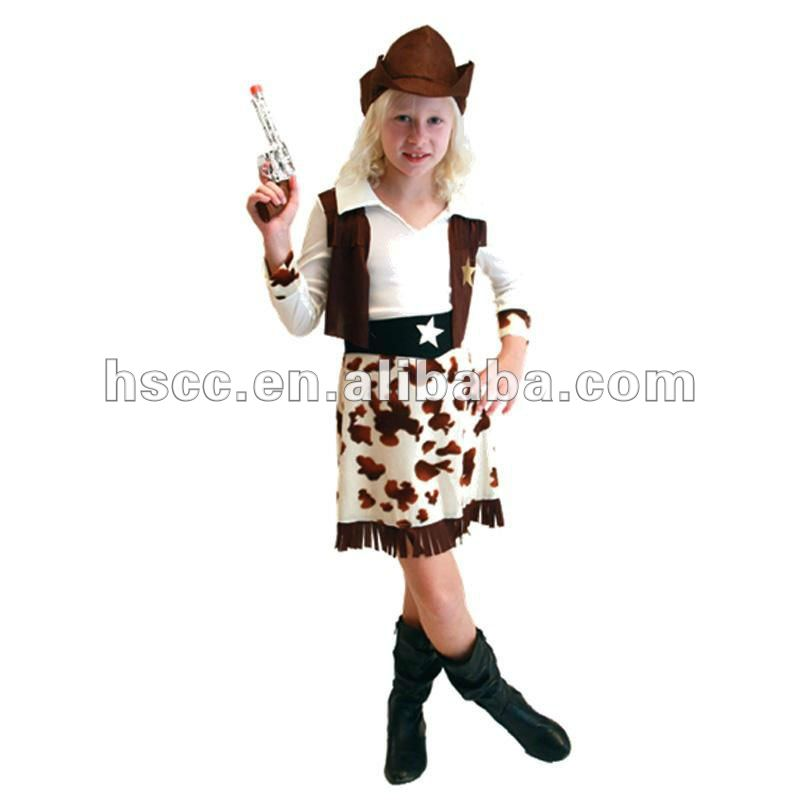 hot sale free shipping fashion polyester fabric kidscarnivalhalloween cowgirl costumes children costume on aliexpresscom alibaba group
