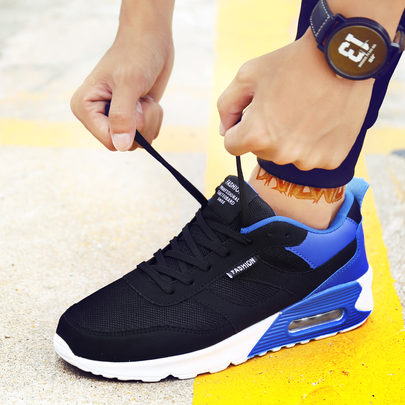 Official Men Basketball Shoes Mesh 90 Trainers Cushion Massage Outdoors Basket 270 High Quality Sneakers Max Size 44