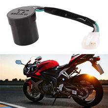 Popular 50cc Scooter Accessories-Buy Cheap 50cc Scooter