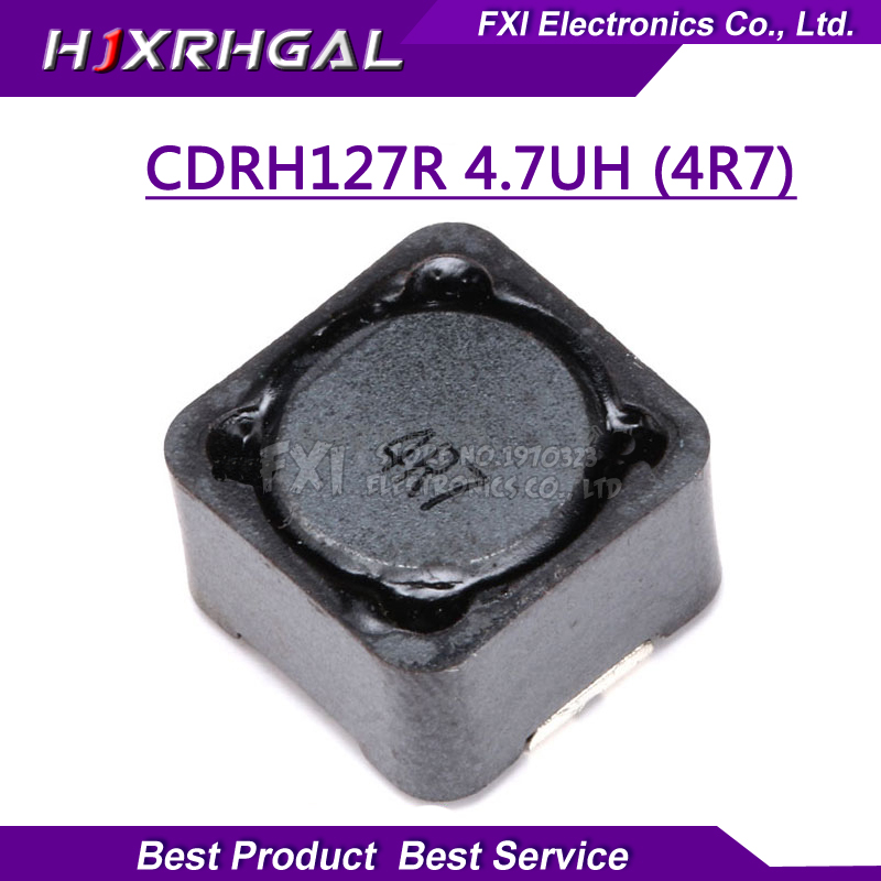 Turn Around Special Potentiometer Knob Highly Polished 5pcs Grey Knob Button Cap Is Suitable For High Quality Wxd3-13-2w Electronic Components & Supplies