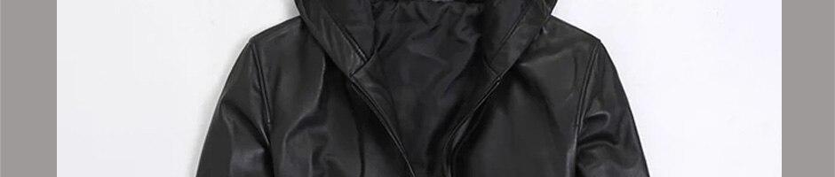 genuine-leatherL-6-801-_27