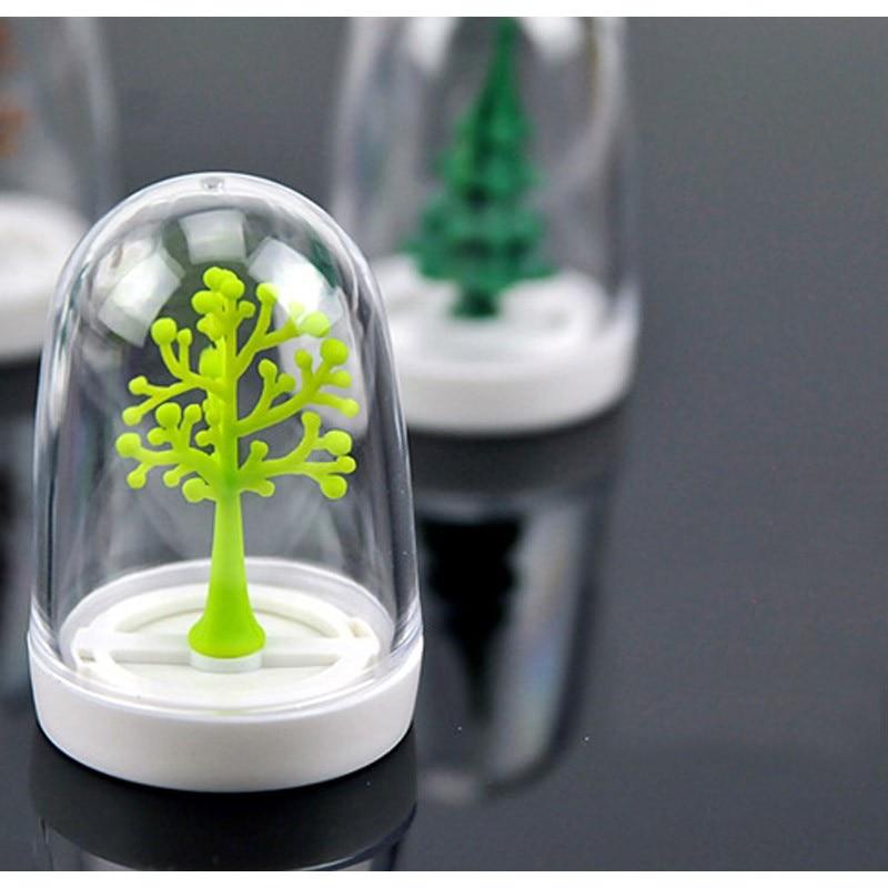 Butihome 4pcs Set Kitchen Decoration Seasoning Box Storage Jars Box Case Creative Shaker For Spice