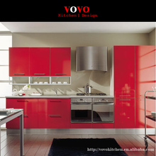 high glossy acrylic composite sheet in red kitchen cabinet china  buy acrylic kitchen cabinet and get free shipping on aliexpress com  rh   aliexpress com