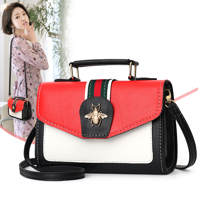 Cross body Shoulder Crossbody Ladies Women Messenger Bag Handbag Designer Famous Brands Sac A Main Femme De Marque Bolsos Bolsas new arrival brand designer mini handbag high quality women leather shoulder bag fashion crossbody bag sac a main femme de marque