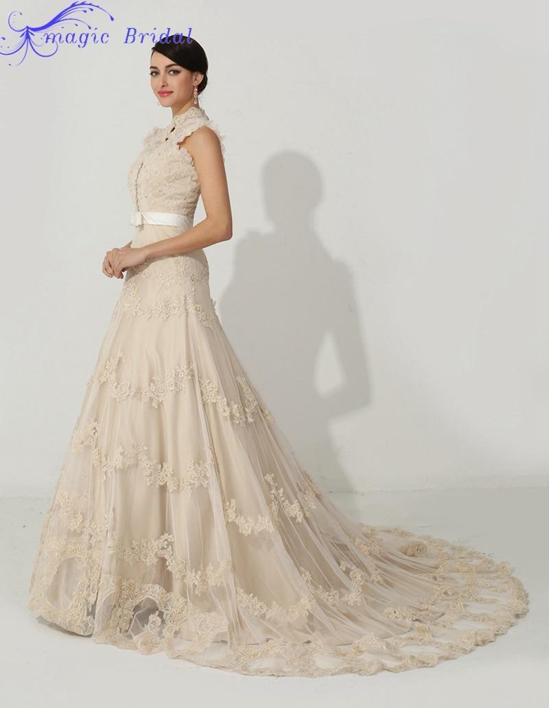 Popular Country Western Wedding DressesBuy Cheap Country Western Wedding Dresses lots from