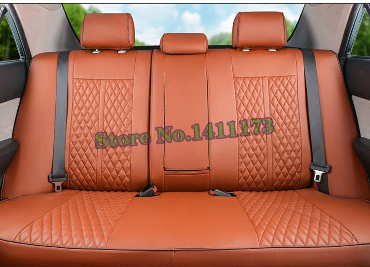 car seat covers JK-BDA052  (7)