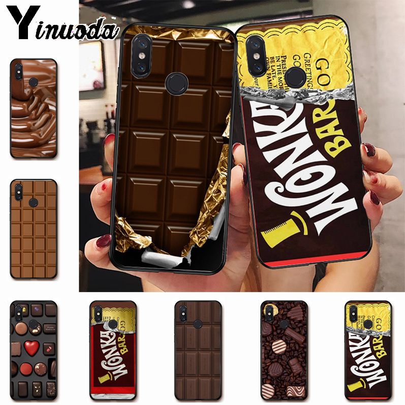 Best Chocolate Bar Golden Ticket Brands And Get Free