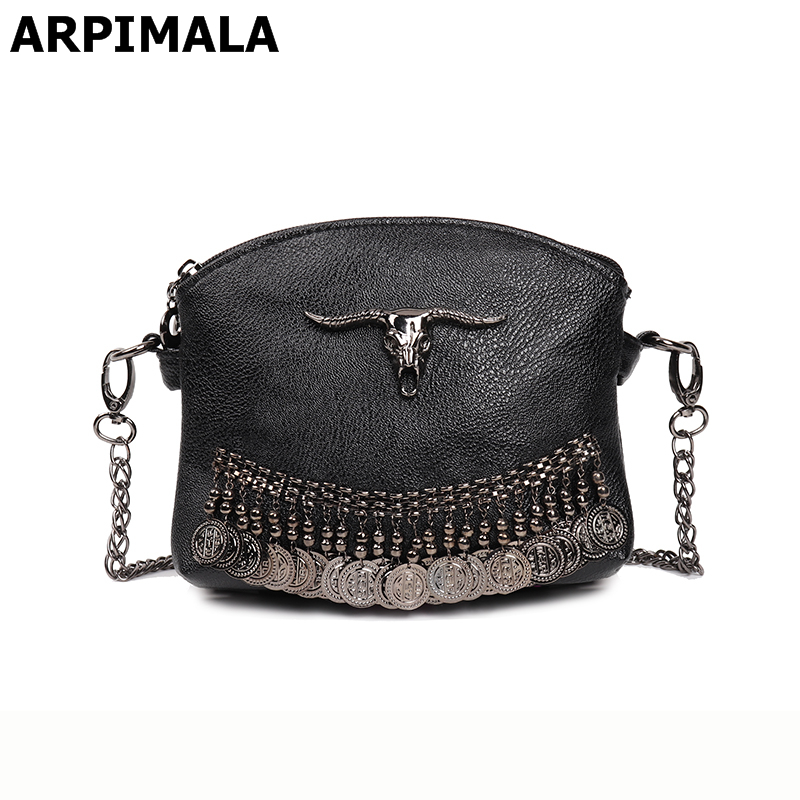 f9764b2be5c9a top 10 studded sequin bag list and get free shipping - 4k6j5i24